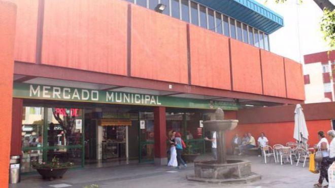 Los precios suben un 0,1% en Canarias en febrero