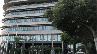 El Gobierno asegura el mantenimiento de los servicios públicos con medidas de flexibilidad y protección al personal