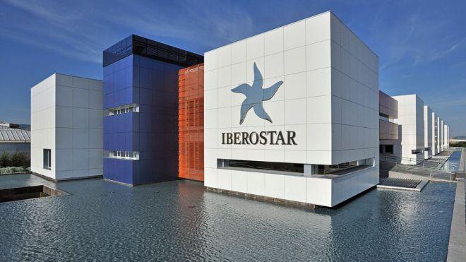 Iberostar anuncia el cierre temporal de hoteles en España