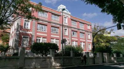 Sanidad reorganiza los criterios y medidas asistenciales en Hospitales, Centros de Salud y Consultorios de Canarias