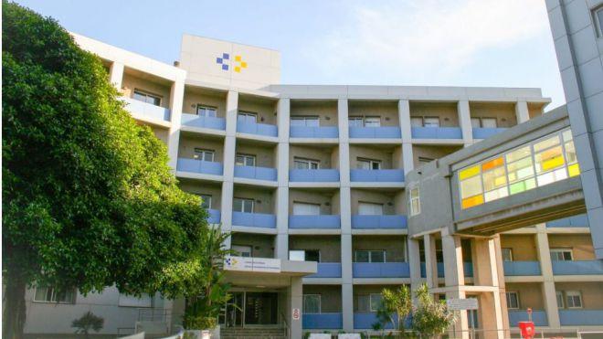 Sanidad ordena que el servicio de televisión en sus hospitales sea gratuito