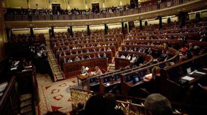 El Congreso lleva un año sin controlar las actividades extraparlamentarias de los diputados