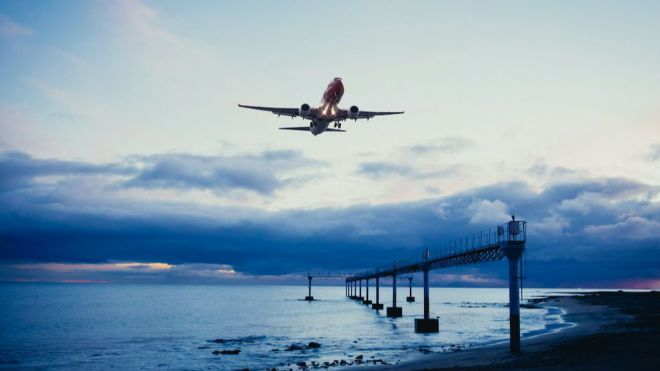 Más de 260.000 turistas salen de Canarias desde la declaración del estado de alarma
