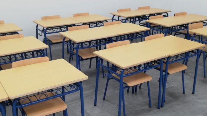 ANPE Canarias rechaza la ampliación del curso escolar