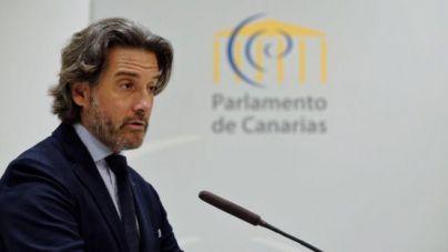 El Parlamento activa la Diputación Permanente y no prevé rebajar las retribuciones de los diputados
