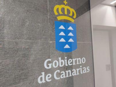 Canarias plantea que cabildos y ayuntamientos gestionen sus remanentes, los que el Estado pretende desbloquear