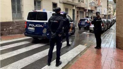 Policía Nacional y Guardia Civil detienen a 120 personas en Canarias por incumplir el estado de alarma