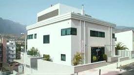 Hacienda acelera la compra de la clínica palmera Brismédical para sumar recursos contra el coronavirus