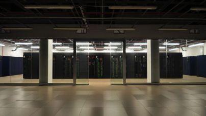 CC-PNC propone que se utilice el superordenador Teide para facilitar a los trabajadores y empresas el trabajo online y la digitalización