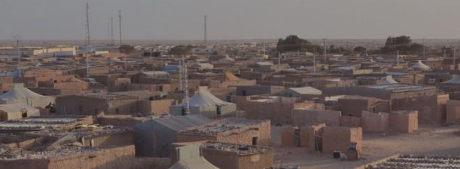 NC pide a Madrid y la ONU que intervenga en el Sáhara Occidental