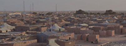Gran Canaria destina 30.000 euros a material sanitario para los campamentos saharauis