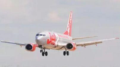 Jet2 reanudará vuelos y paquetes vacacionales el 17 de junio