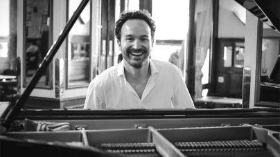 Juan Antonio Simarro gana el premio a la Mejor Banda Sonora Musical en el IndieX Film Fest
