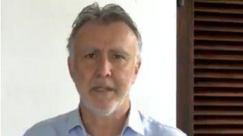 Torres afirma que Canarias acometerá en los próximos días una 'fase última' de control del coronavirus