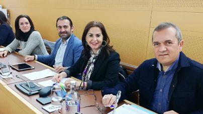 El Partido Popular solicita al Cabildo que active los mecanismos para emitir deuda pública