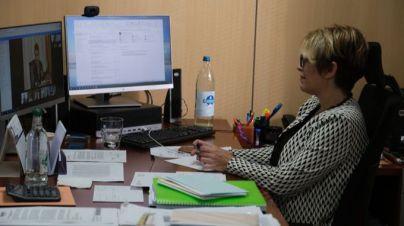 Canarias supera los 26.200 ERTEs que afectan a más de 195.000 trabajadores