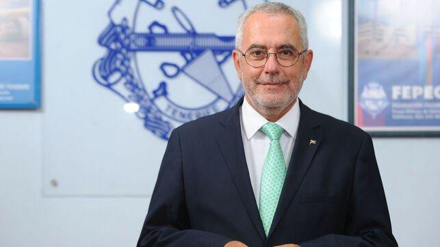 CONSEJO DE MINISTROS EN CANTORA, por Óscar Izquierdo, presidente de FEPECO