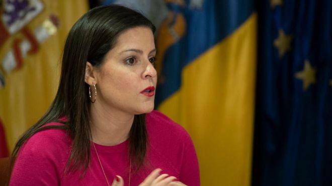Castilla propone un plan de rescate al comercio ante una caída de facturación del 24%