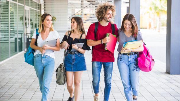 Educación y las universidades proponen un plan de medidas urgentes para paliar los efectos del COVID-19