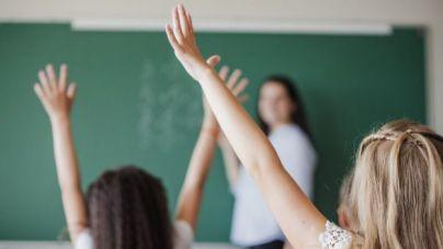Los sindicatos manifiestan su apoyo a Educación para afrontar la actual situación derivada del COVID-19