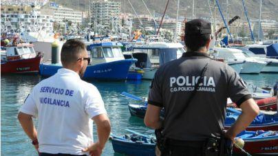 Transición Ecológica recogerá 250 muestras para analizar la calidad de las aguas en Canarias