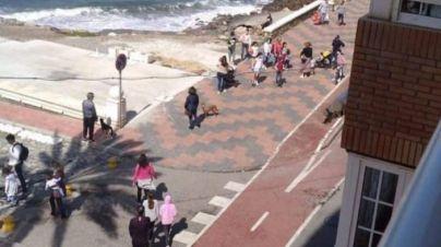 CC-PNC lamenta las improvisaciones del Gobierno de Canarias