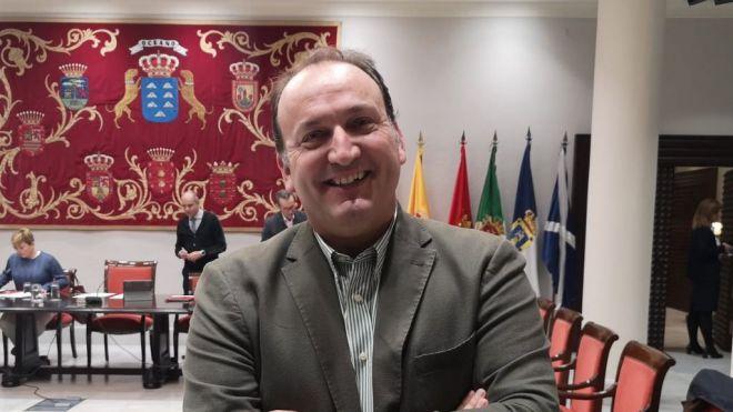 Ciudadanos propone un plan para la recuperación del turismo y la hostelería en Canarias