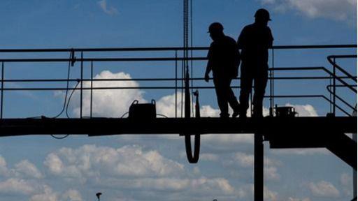 El paro sube en Canarias en 27.347 personas y alcanza en abril los 254.981 desempleados