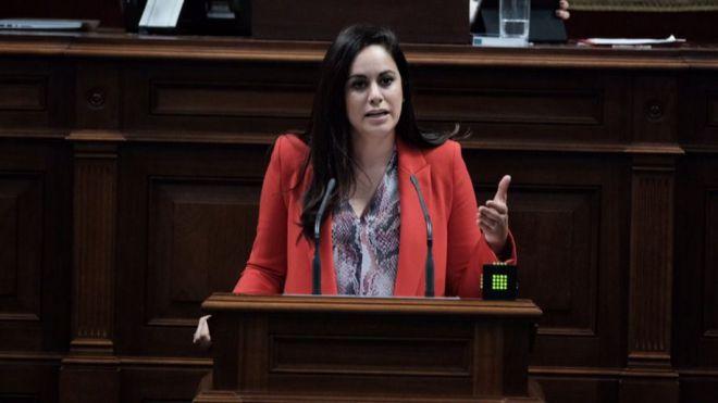 """Ciudadanos solicita a Torres que """"intervenga en Educación para evitar que se repita la historia de Sanidad"""""""