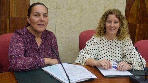 Isla Bonita Moda firma un acuerdo de prácticas con la Escuela de Arte Manolo Blahnik