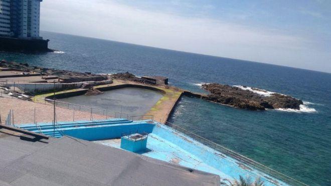 Sí Podemos Canarias reclama que las mejoras de los espacios costeros sean equitativas