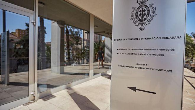 Santa Cruz tendrá un nuevo hotel de cuatro estrellas