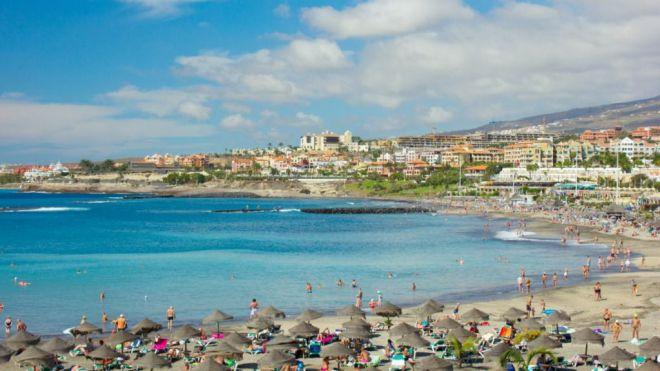 Los hoteleros lamentan 'el silencio' de los ayuntamientos turísticos para que se flexibilice el pago de licencias y tasas