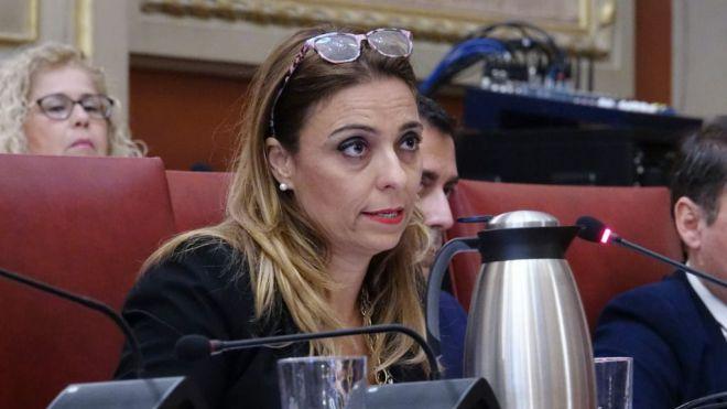 CC-PNC reclama a Patricia Hernández que informe de sus previsiones para el Carnaval a diseñadores y grupos