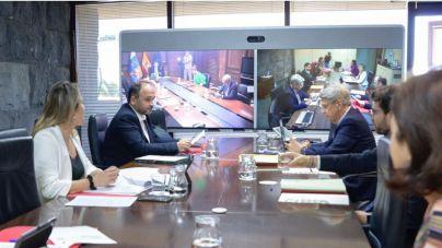 El Gobierno activará una línea de avales por 180 millones de euros para pymes y autónomos