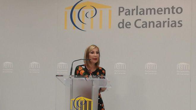 El PP pide a Torres que deje de transigir y exija ya a Sánchez una fecha para la convocatoria de la Comisión bilateral