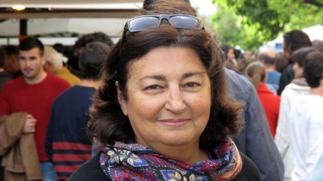 Dimite María José Guerra como consejera de Educación, Universidades, Cultura y Deportes