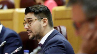 La ministra de Trabajo reitera el compromiso para ampliar los ERTE turísticos más allá del estado de alarma