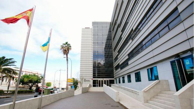 Canarias solicita que La Gomera, El Hierro y La Graciosa pasen a la Fase 3 de la desescalada
