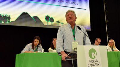 NC insta a Ábalos a impulsar las conexiones aéreas de Canarias para activar el turismo nacional