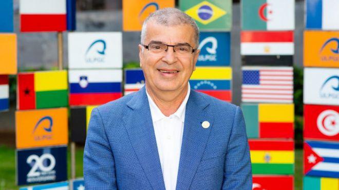 El Vicerrector de Estudiantes y Deportes hace público un vídeo con diferentes consideraciones sobre la EBAU