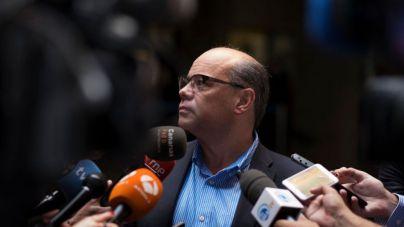 """CC-PNC prioriza un """"acuerdo con contenidos"""" a buscar un acto institucional el Día de Canarias"""