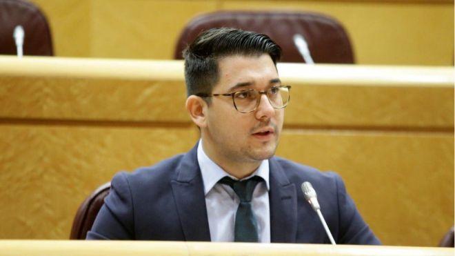 La ministra de Hacienda se compromete a prestar un trato diferente a Canarias para afrontar la crisis de la Covid19