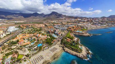 CC-PNC propone un bono turístico canario dirigido a los residentes para impulsar la recuperación del sector