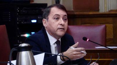 """""""El Cabildo no puede dejar tirados a los mayores de la isla y a los trabajadores del Programa Ansina"""""""