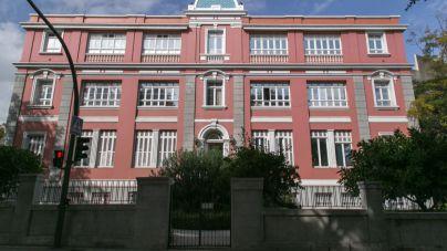 Canarias continúa sin fallecidos por segundo día, suma seis positivos y registra doce nuevos recuperados