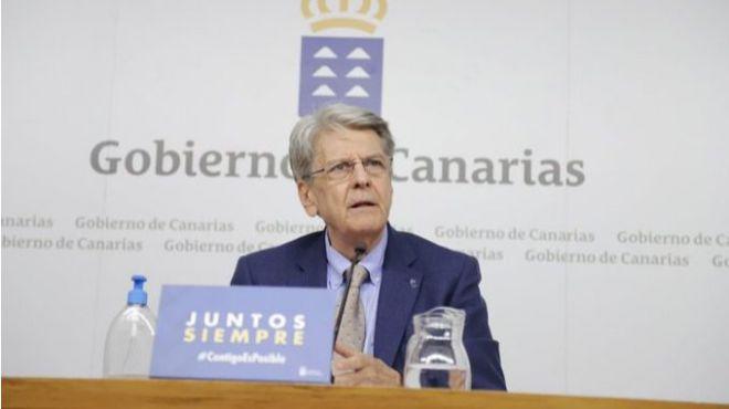 Canarias supera todas las exigencias para pasar a la Fase 3 y recuperar movilidad y actividades económicas