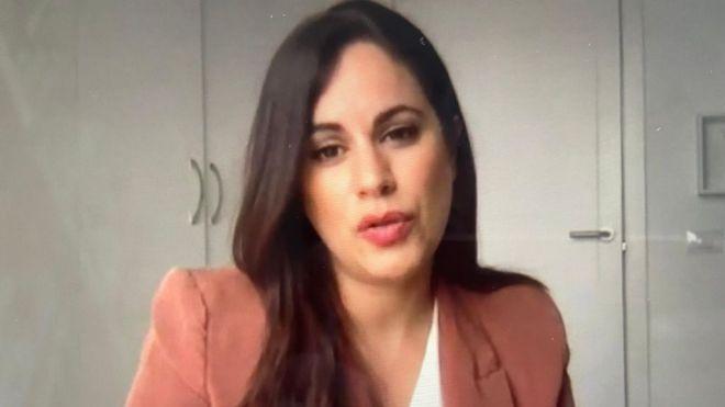 """Espino: """"La lentitud del Gobierno canario va a acabar con las escuelas infantiles"""""""