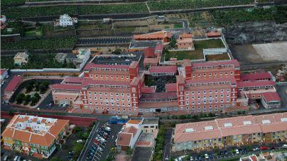 Canarias es la CCAA con menor número de mayores de residencias fallecidos, un total de 19