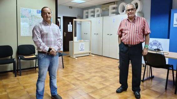 Fepeco propone la cultura de la conservación y el mantenimiento para dar seguridad a las infraestructuras
